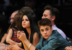 Did Selena Gomez Accuse Justin Bieber of Cheating in Instagram Shade War?