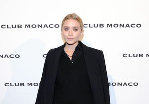 Is Ashley Olsen Dating This Much Older Man?