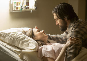 Prime-Time Dramas to Watch This Fall