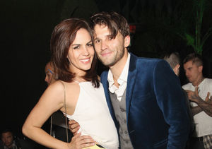 'Vanderpump Rules' Couple Tom Schwartz & Katie Maloney Are Married!
