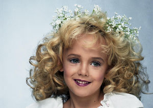JonBenét Ramsey Case: Reporter Wants Parents' Grand Jury Indictment…
