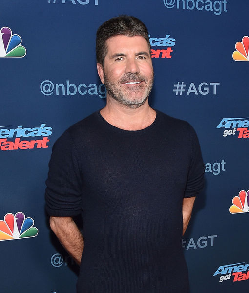 Simon Cowell's Unexpected Revelation About 'America's Got Talent' Season…