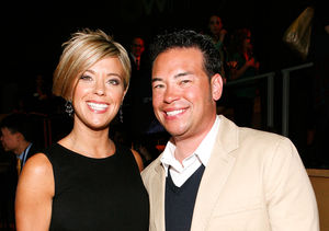 Kate Gosselin Reveals What Led to Her Divorce: 'Jon Became a…