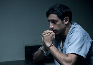 A Few Things You Should Know About 'The Night Of' Star Riz Ahmed