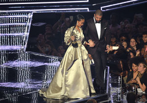 Did Rihanna & Drake Split?