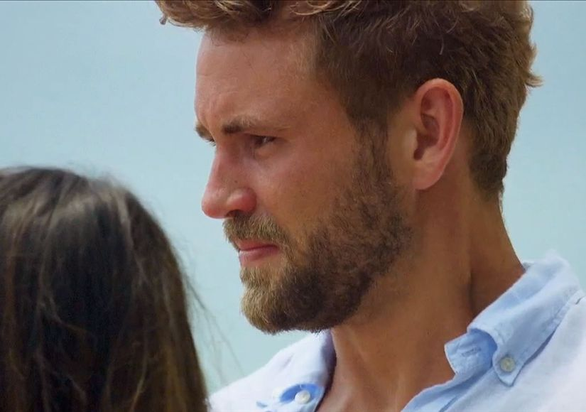 Sneak Peek! 'Bachelor in Paradise' Season 3 Finale