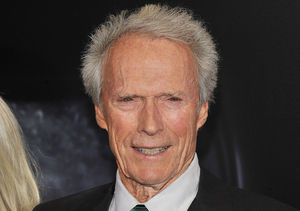 Is Clint Eastwood Supporting Donald Trump? Not So Fast!