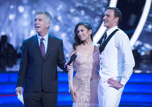 Ryan Lochte Reacts to Protesters Who Crashed 'DWTS' Premiere