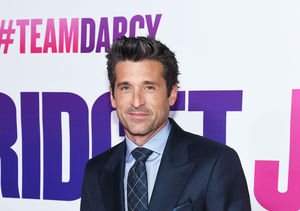 Patrick Dempsey on Reconciliation with Wife Jillian: 'It's Been Work for…