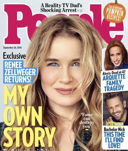 renee-zellweger-people-cover