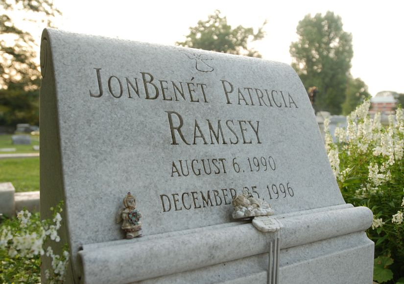 'The Case of: JonBenét Ramsey': Experts Open Up About Key Evidence and a…