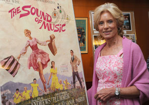 'The Sound of Music' Star Charmian Carr Dead at 73