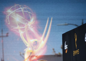 Heightened Security for Emmys After NYC Bombing