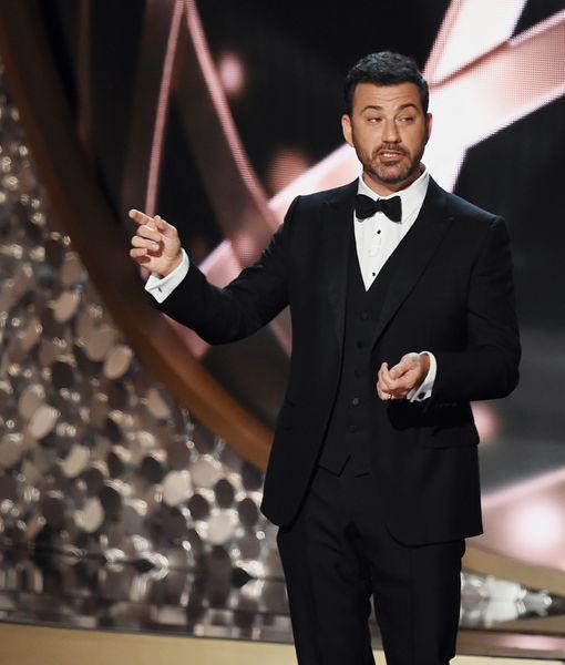 Emmy Awards 2016 Live Blog