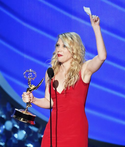 Emmys Winners 2016: The Complete List — Updated Live!