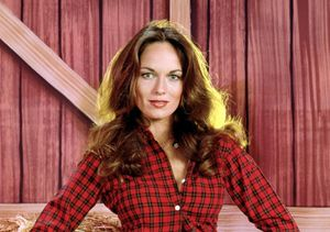 See What Daisy Duke Looks Like at 62!