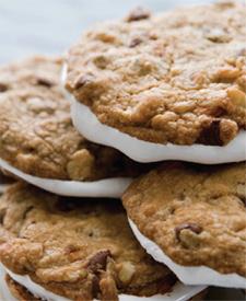 0411cookies.jpg
