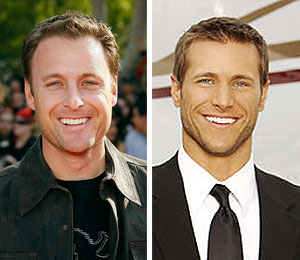 chris harrison jake pavelka
