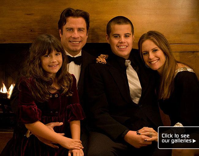 0106travoltafamily.jpg