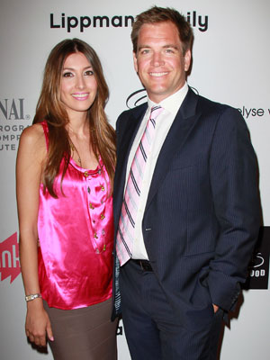 michael-weatherly.jpg