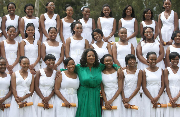 oprah-winfrey-graduates.jpg