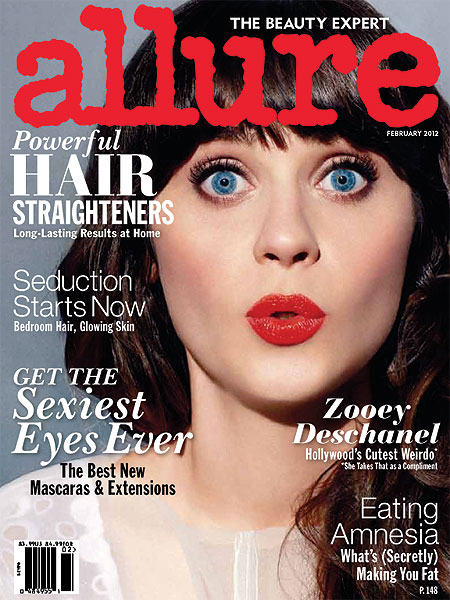 zooey-deschanel1.jpg