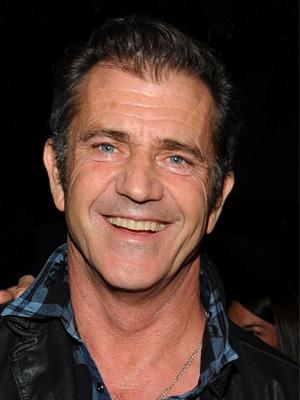 Mel-Gibson.jp