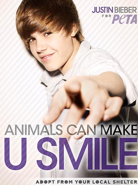 Justin-BieberPETA.jpg