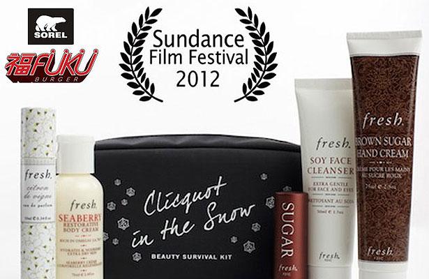 sundance-gift-bag.jpg