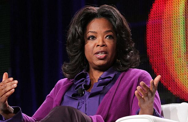 Oprah-Winfrey.jp