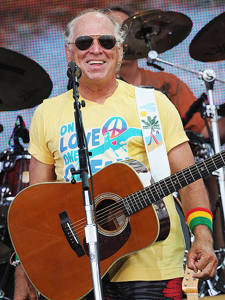 Jimmy-Buffett.jpg