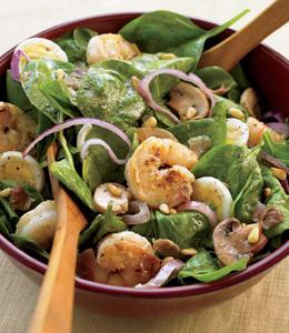 0127-salad.jpg