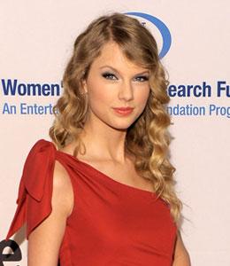 Taylor Swift's 'crazy' condo design