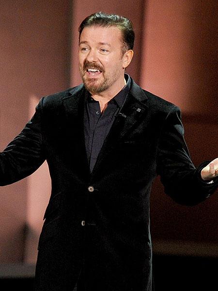 Ricky-Gervais.jpg