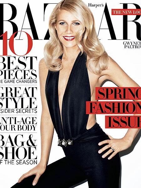 gwyneth-paltrow1.jpg