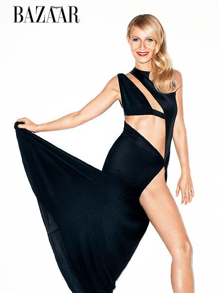 gwyneth-paltrow3.jpg