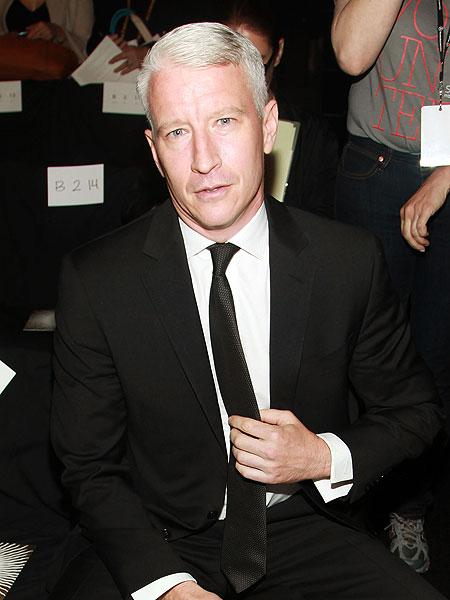 Anderson-Cooper.jpg