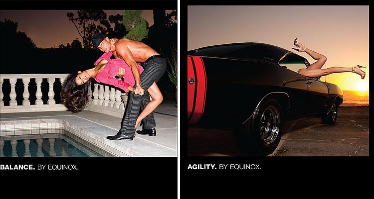 equinox-ads.jpg