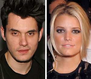 John Mayer calls Jessica Simpson a sexual 'drug'