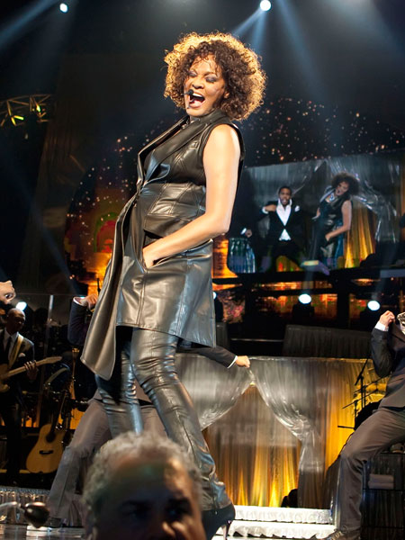 whitney-houston-concert.jpg