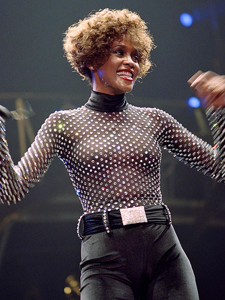 whitney-houston5.jpg