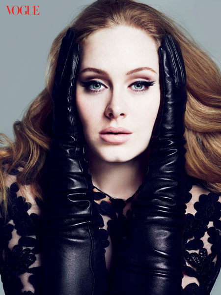adele-gloves.jpg