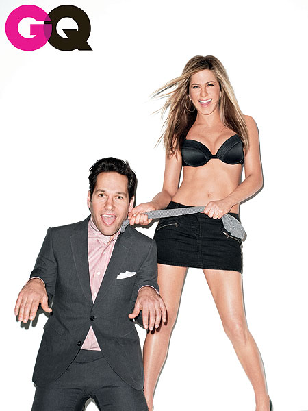aniston-rudd2.jpg