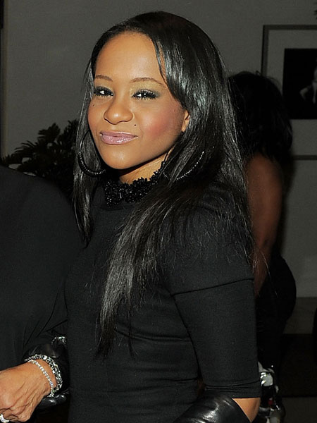 bobbikristina-brown.jpg