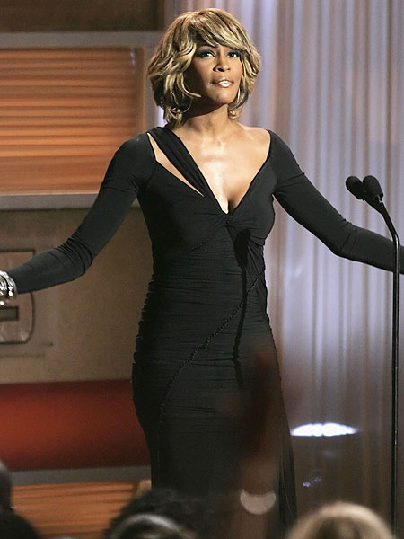 whitney-houston-funeral.jpg