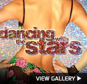 0302-dancing-with-the-stars.jpg