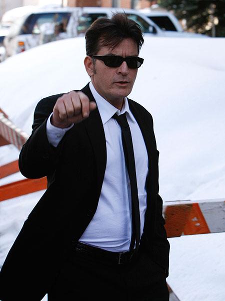 Charlie-Sheen-a.jpg