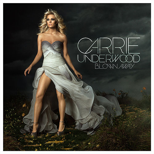 carrie-underwood.jpg