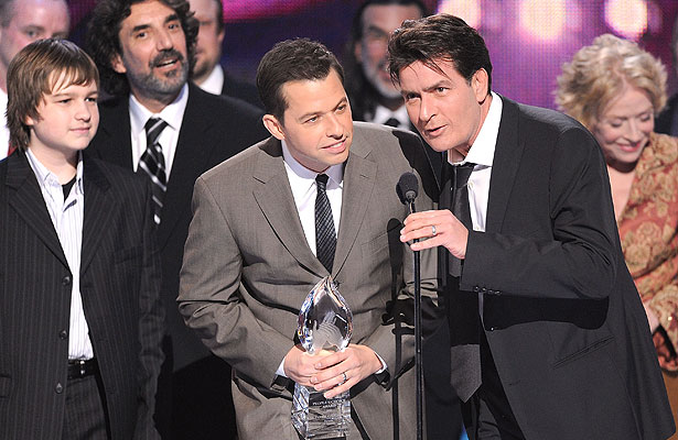 Charlie-Sheen-Men.jpg
