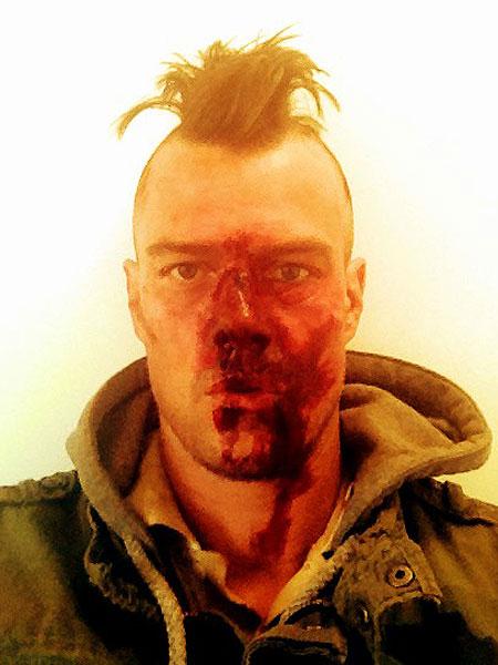 josh-duhamel-bloodyface.jpg